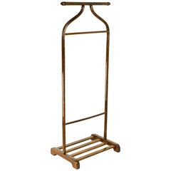 Coat Stand by Thonet