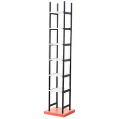 Memphis Milano Ladder Shelves