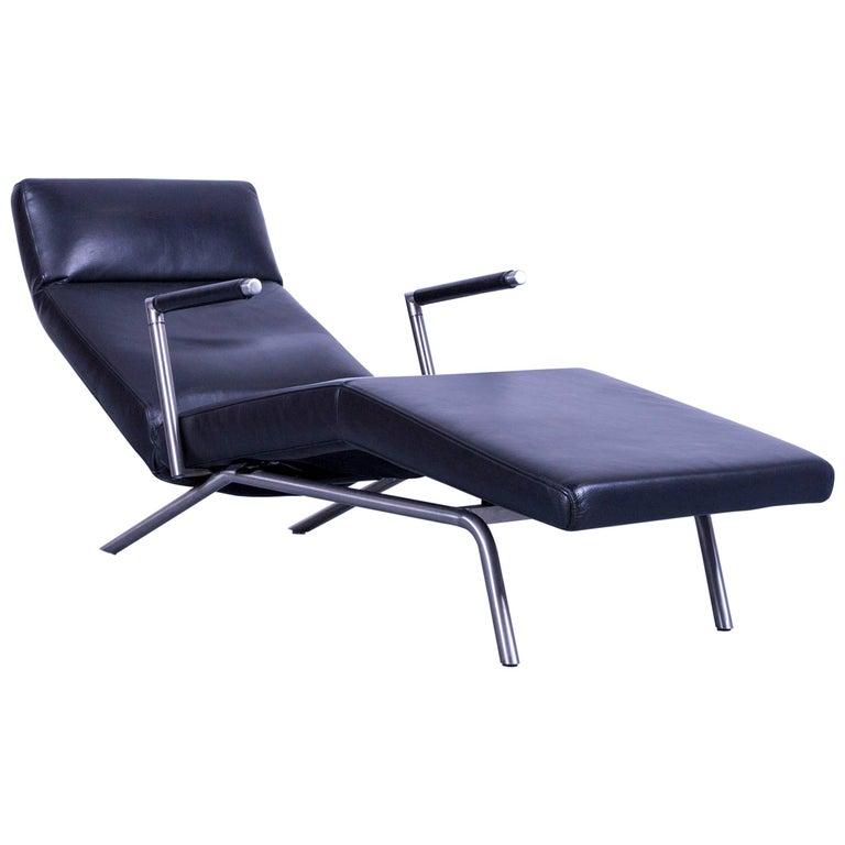 Ekornes Stressless Designer Spirit Chair Ocre Brown