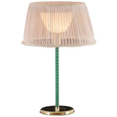 Lisa Johansson-Pape 'Ihanne' Table Lamp, Finland, 1940s-1950s