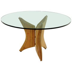 Borboleta Table