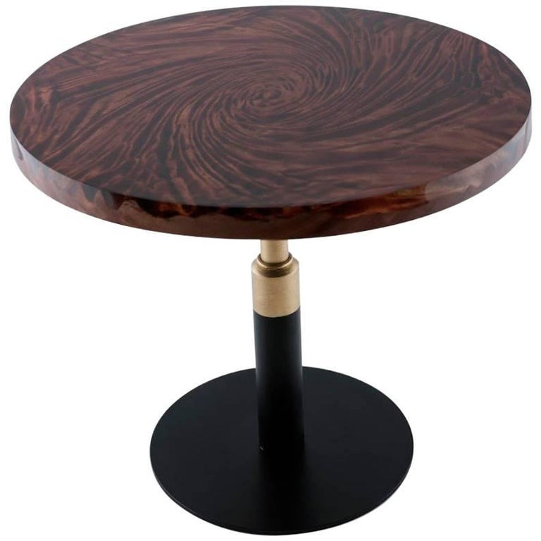 Tornado 90 Adjustable Table