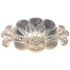 19th Century Rock Crystal, Mughal Period