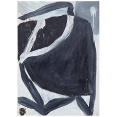 Eduardo Martín del Pozo Painting 2015.42