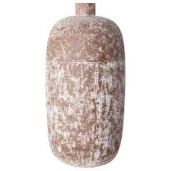 """Claude Conover """"Heem"""" Vase"""