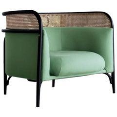 Targa Lounge by Gamfratesi & GTV