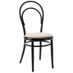 N. 14 Chair by Michael Thonet & GTV