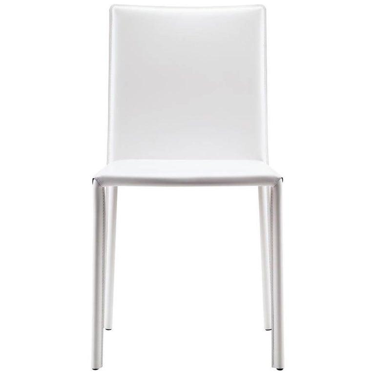 Twiggy Chair Sedia by GTV