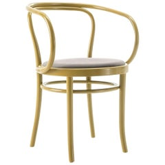 Wiener Stuhl Armchair
