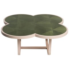 Caryllon Coffee Table Large by Cristina Celestino