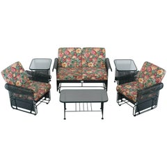 Woodard Furniture Co Furniture Chairs Sofas Building