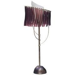 Artemide Toni Cordero Priamo Table Lamp