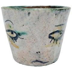 Contemporary Ceramic Art