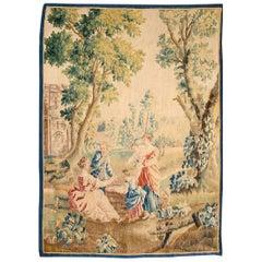 Regency Tapestries