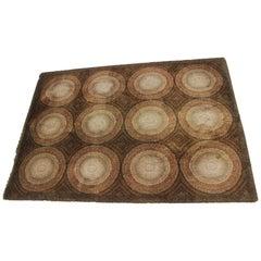 Scandinavian Style Carpet/Rug