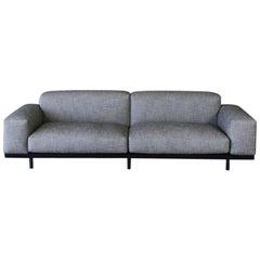 Naviglio Sofa by Arflex