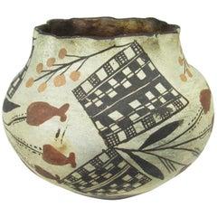 Native American Native American Objects