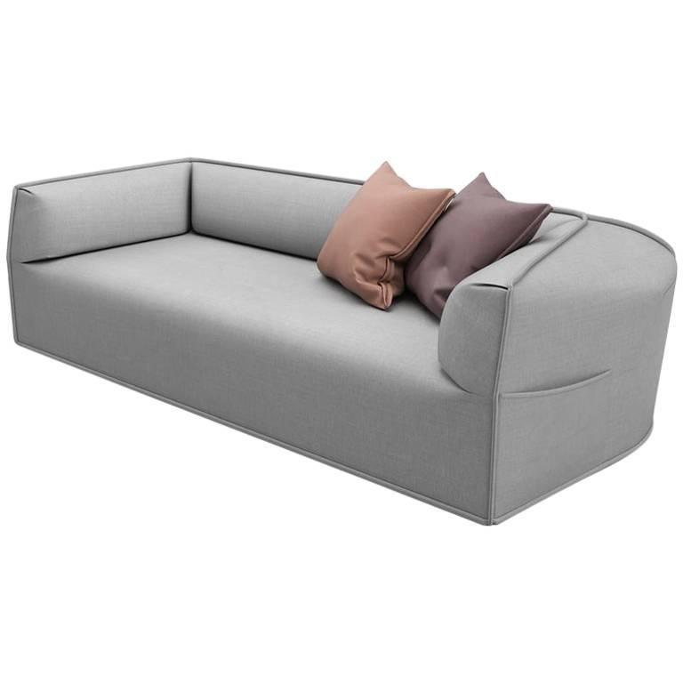 Super M A S S A S 2 5 Seat Sofa By Patricia Urquiola For Moroso In Fabric Interior Design Ideas Skatsoteloinfo