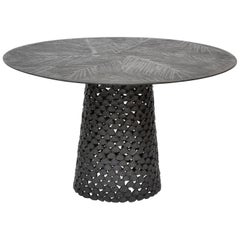 """Palma"" Table by Andrea Salvetti"