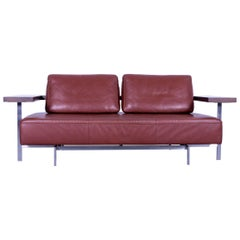 Rolf Dono rolf sofas 93 for sale at 1stdibs