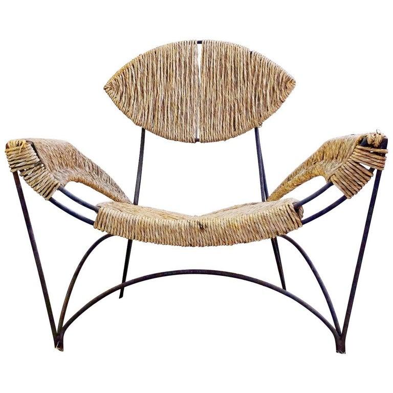 English Furniture Designer Tom Dixon