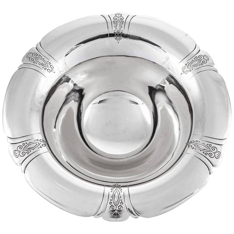 Lady Diana Bowl