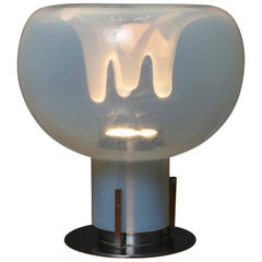 Table Lamp by Toni Zuccheri for VeArt