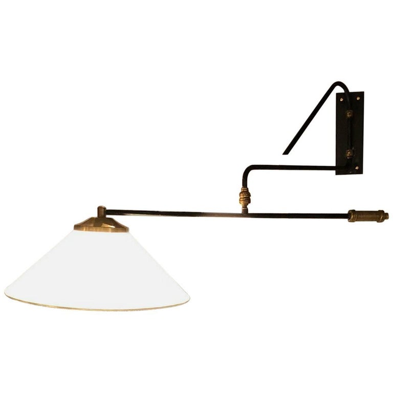Sconce by Lunel Editions