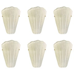Spiaggia Wall Sconces