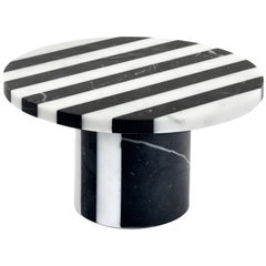 Alice Cake Stand S, by Bethan Gray for Editions Milano