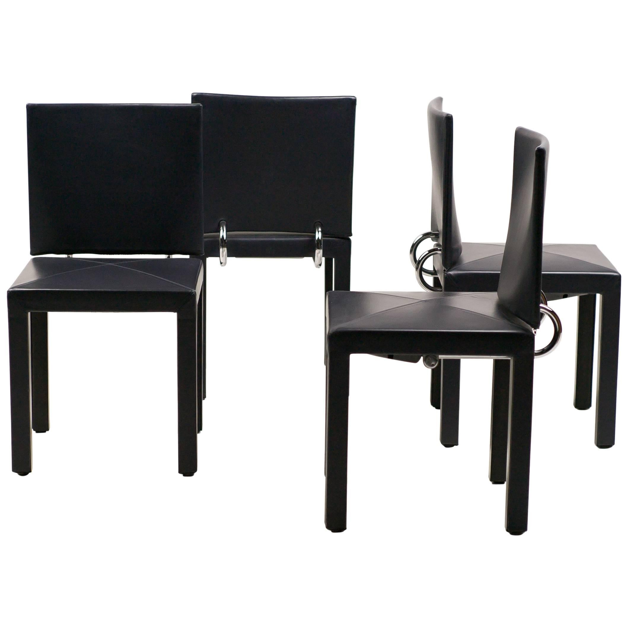 chair table one outdoor magis bistro