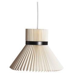 Scandinavian Modern Ceiling Lamp Le Klint