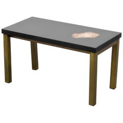 Philippe Barbier Occasional Table