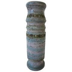 Aldo Londi / Bitossi Vase for Raymor