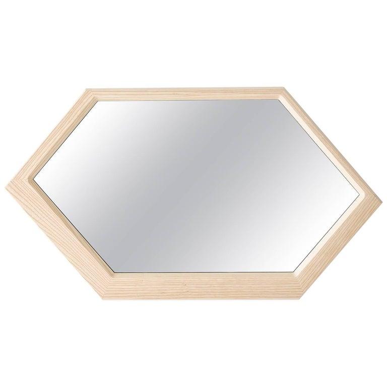 Custom Trance Mirror