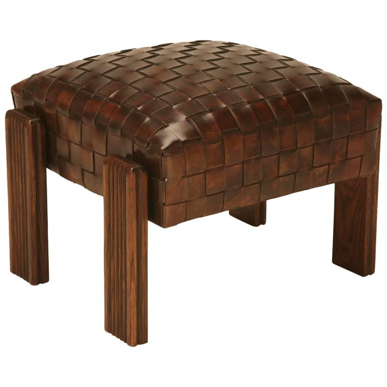 Unique Ottomans Unique Ottomans On Hayneedle Unique Footstool Captivating Unique Styled Wood