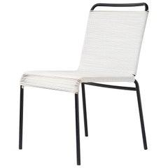 Van Keppel-Green String Chair