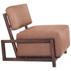 Sitio Chair