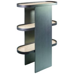 Piani Bookshelf, by Patricia Urquiola for Editions Milano
