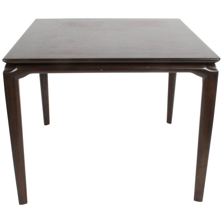 Maurice Bailey for Monteverdi, Young Game or Dining Table For Sale