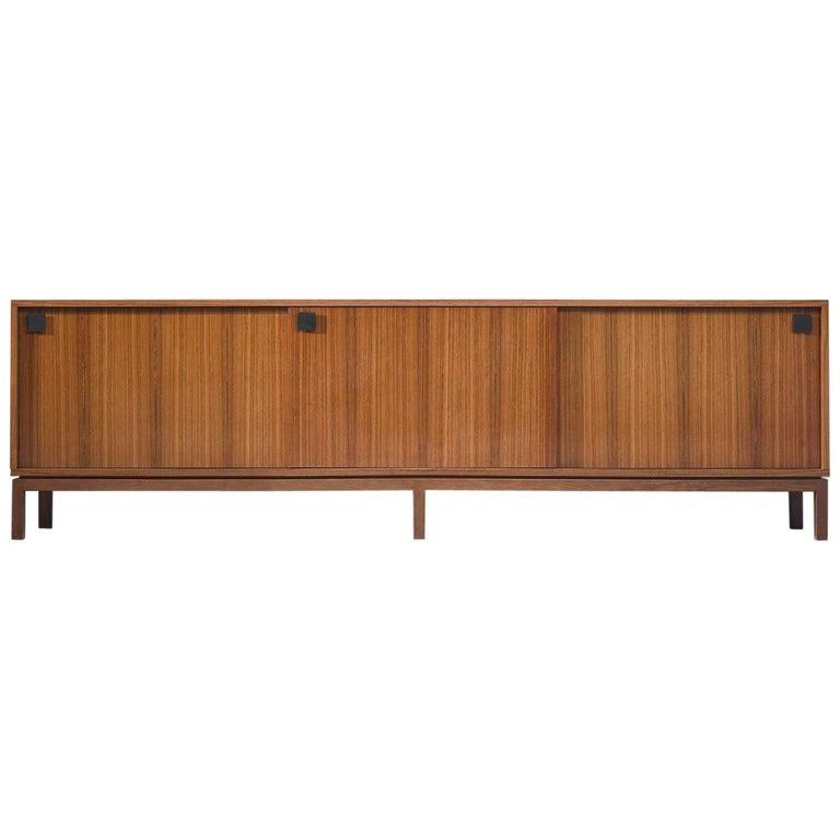Alfred Hendricks Rosewood Sideboard