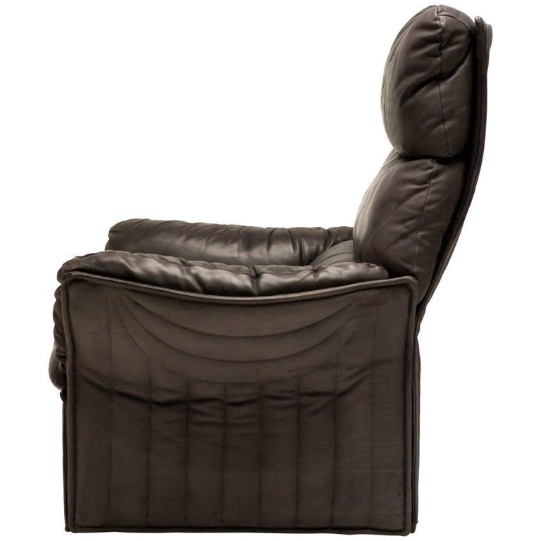 Airborne International Lounge Chair