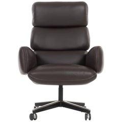 Otto Zapf Executive Chair