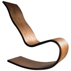 Ziprocker Rocking Chair