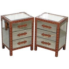 Bevan Funnell Ltd Furniture 9 For Sale At 1stdibs