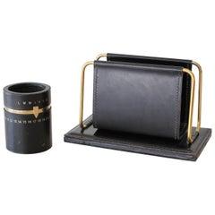 French Desk Accessories