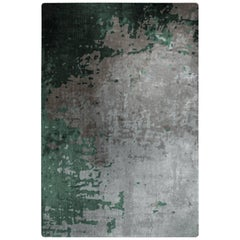 Green Day Rug