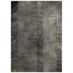 Windy Forest Rug