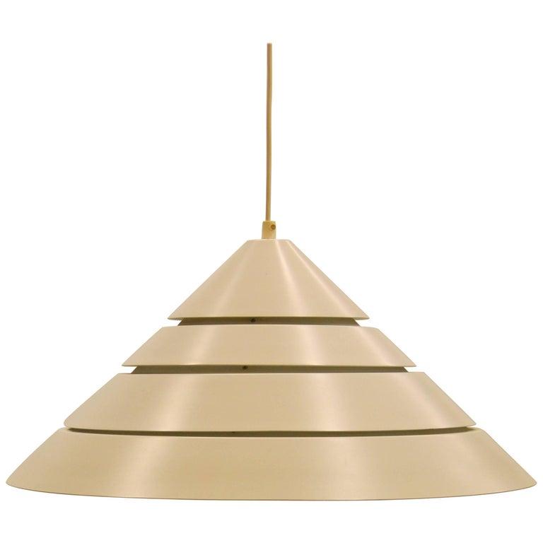 Hans-Agne Jakobsson Ceiling Light