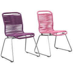 Two 'Tivoli' Chairs for Children
